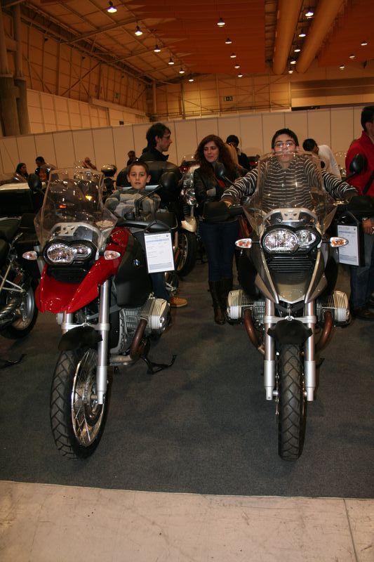 MotoExpo 08 (8 de Março 2008) Img_5522