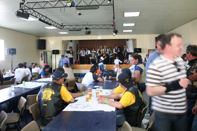 Grupo Motard do Convento de S. Francisco–Alcochete-26-04-08 Img_6024