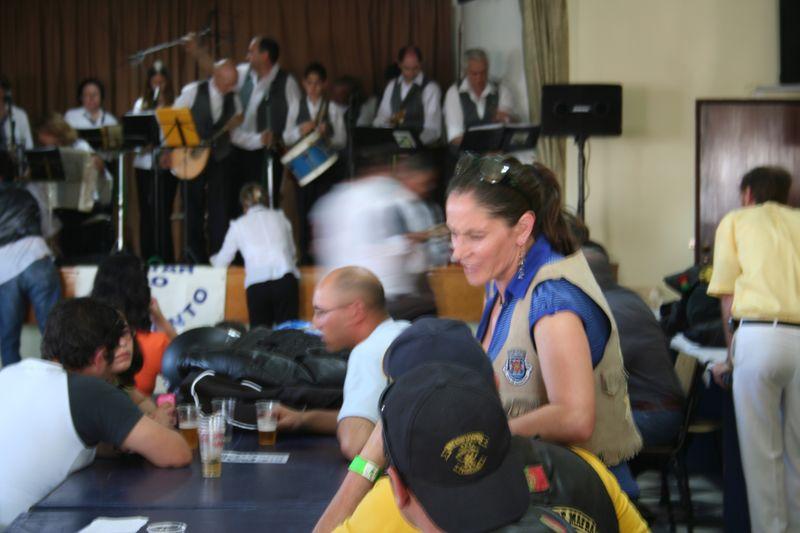 Grupo Motard do Convento de S. Francisco–Alcochete-26-04-08 Img_6025