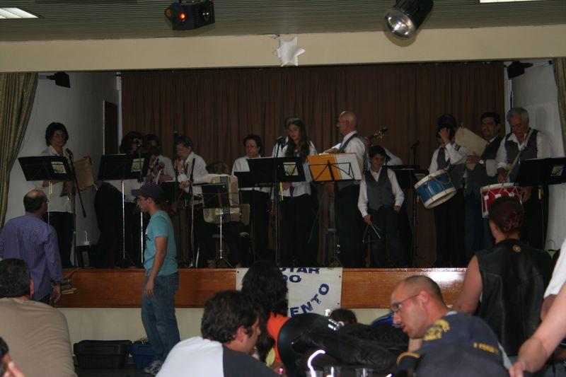 Grupo Motard do Convento de S. Francisco–Alcochete-26-04-08 Img_6029