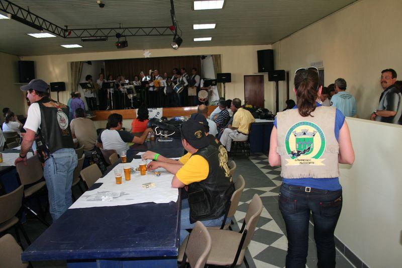 Grupo Motard do Convento de S. Francisco–Alcochete-26-04-08 Img_6030