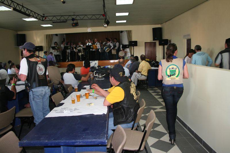 Grupo Motard do Convento de S. Francisco–Alcochete-26-04-08 Img_6031