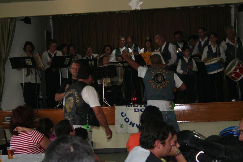 Grupo Motard do Convento de S. Francisco–Alcochete-26-04-08 Img_6037