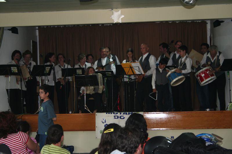 Grupo Motard do Convento de S. Francisco–Alcochete-26-04-08 Img_6044