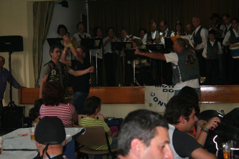 Grupo Motard do Convento de S. Francisco–Alcochete-26-04-08 Img_6051