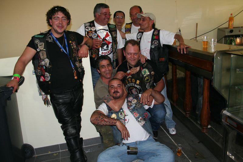 Grupo Motard do Convento de S. Francisco–Alcochete-26-04-08 Img_6057