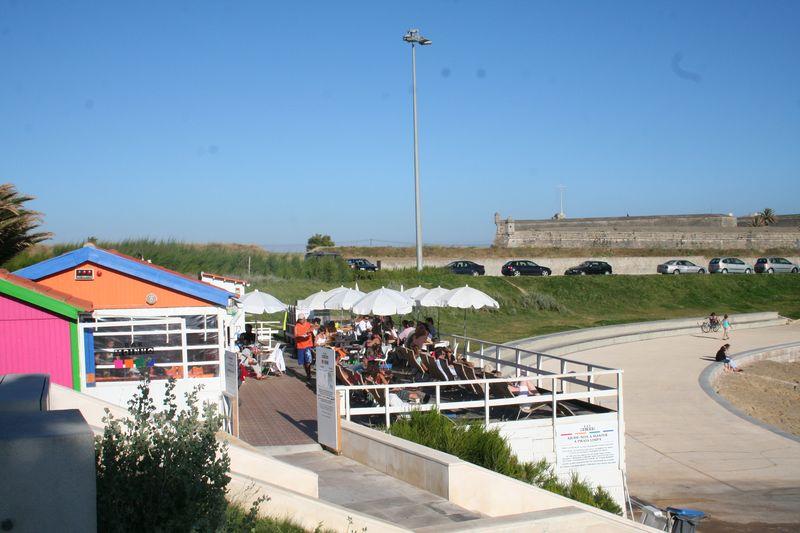 Mini Crónicas dos Encontros da Região de Lisboa Img_6256