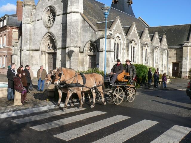 """""""Route du Hareng 2012"""" P1360011"""
