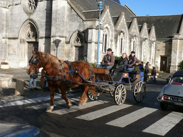"""""""Route du Hareng 2012"""" P1360013"""