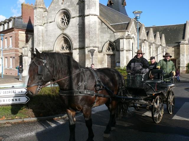 """""""Route du Hareng 2012"""" P1360015"""