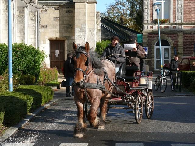 """""""Route du Hareng 2012"""" P1360016"""