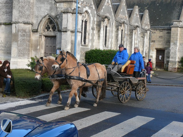 """""""Route du Hareng 2012"""" P1360018"""