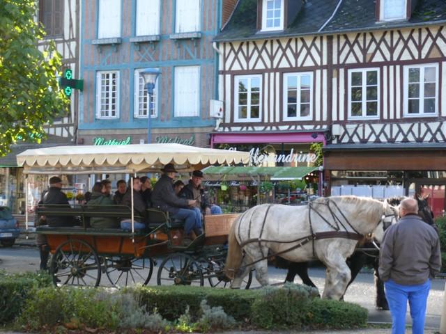 """""""Route du Hareng 2012"""" P1360019"""