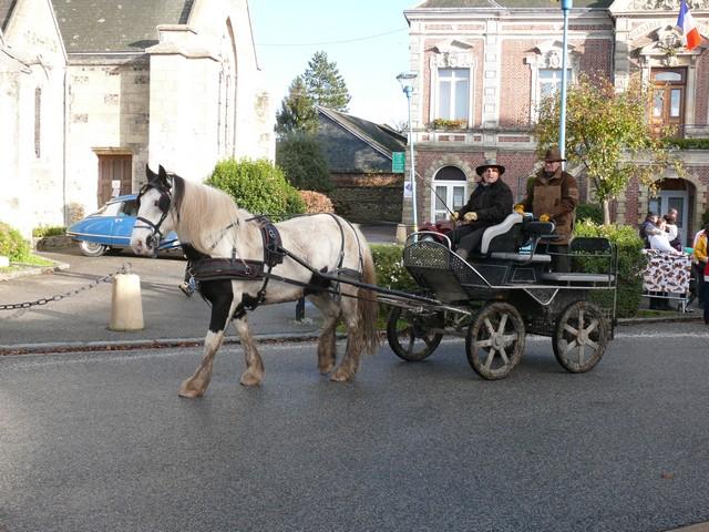 """""""Route du Hareng 2012"""" P1360112"""