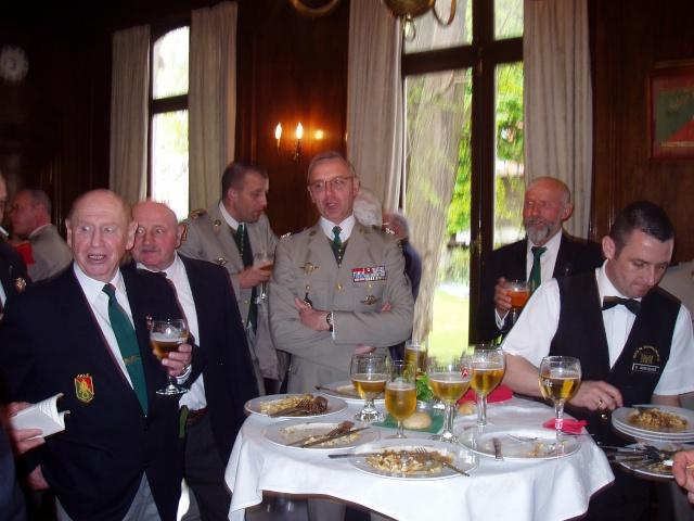 camerone a lille avec le général lecerf P1010215
