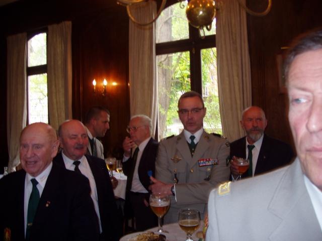 camerone a lille avec le général lecerf P1010216