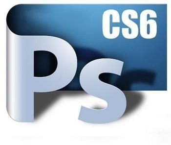 الاصدار النهائى Adobe Photoshop CS6 13.0 Final + داعم للعربية + الباتش للتفعيل 13328010
