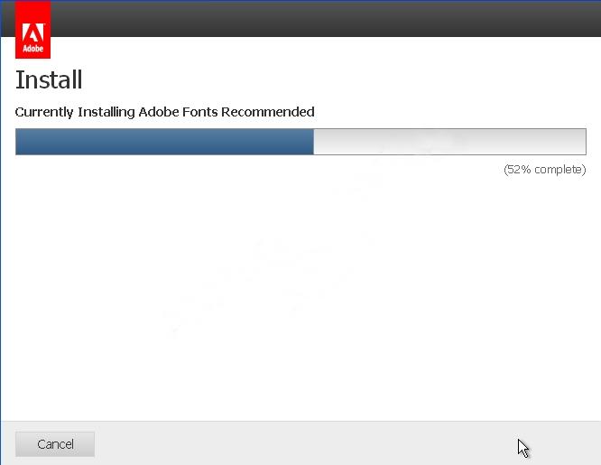 الاصدار النهائى Adobe Photoshop CS6 13.0 Final + داعم للعربية + الباتش للتفعيل 82646610
