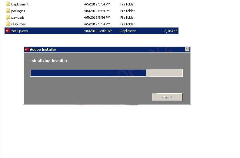 الاصدار النهائى Adobe Photoshop CS6 13.0 Final + داعم للعربية + الباتش للتفعيل 91677110