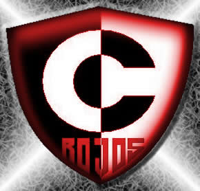 Equipo C-ROJO