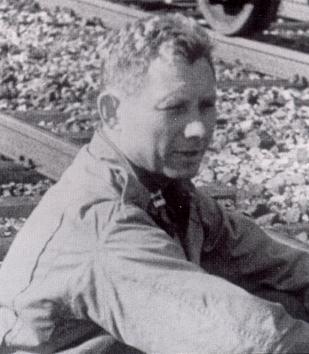 Heroe medic... 2nd Ranger 19558810