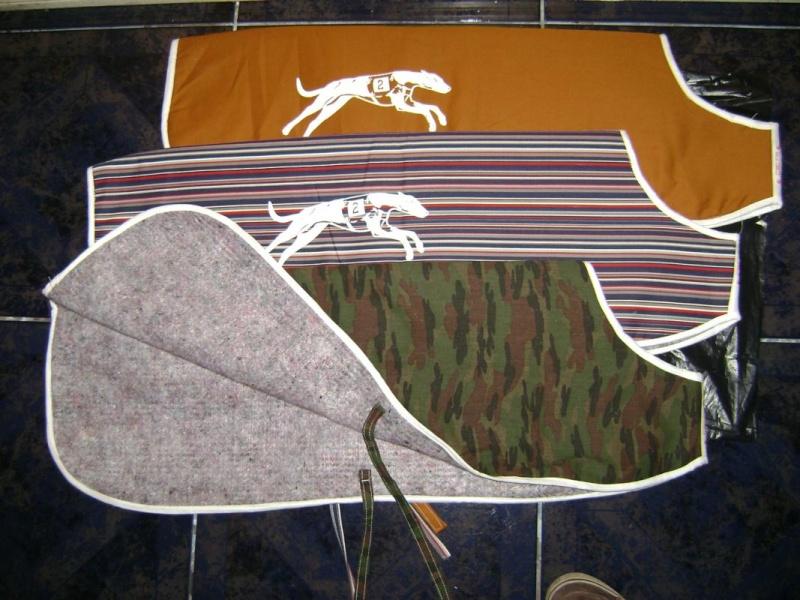 Morrales y Capas Dsc00211
