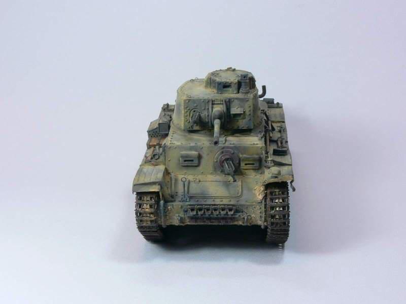 Le Panzer 38(t) en maquettes 410