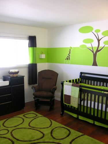 Les chambres de mes enfants Chambr10