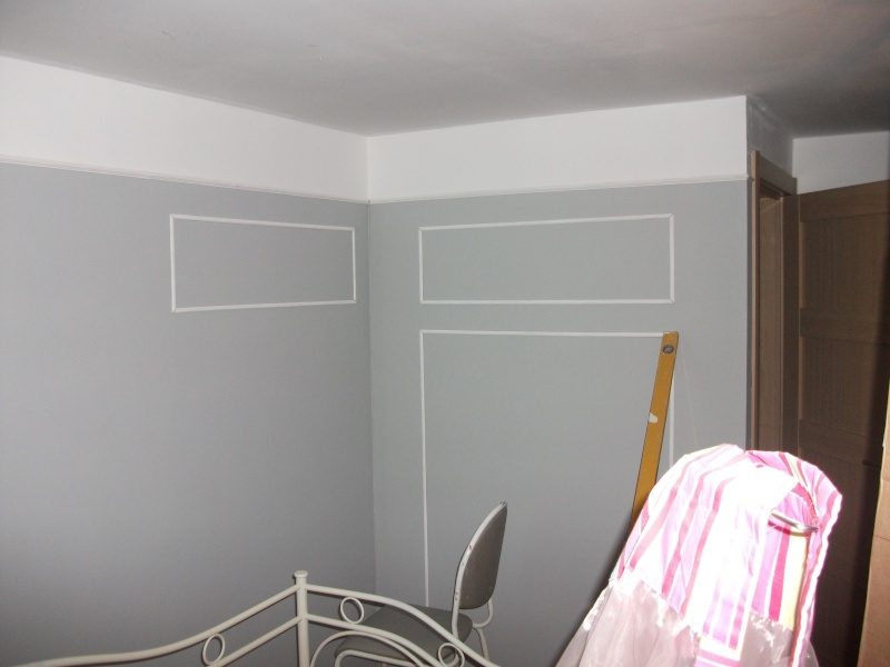 Les chambres de mes enfants Dscf7711