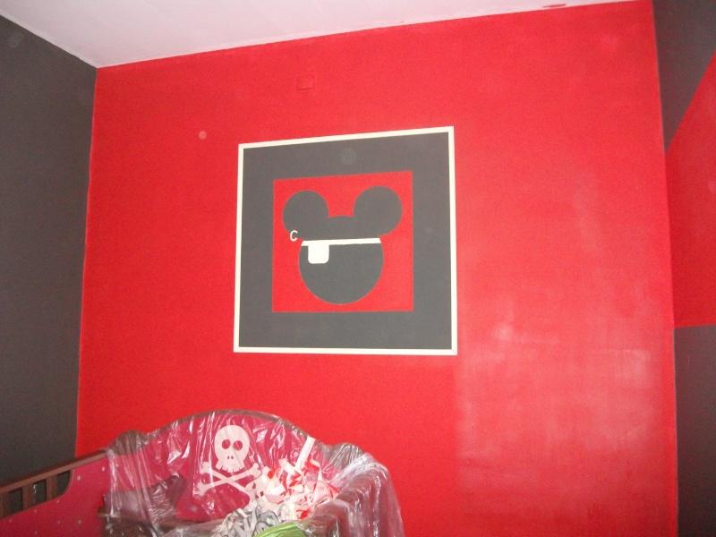 Les chambres de mes enfants Dscf9010