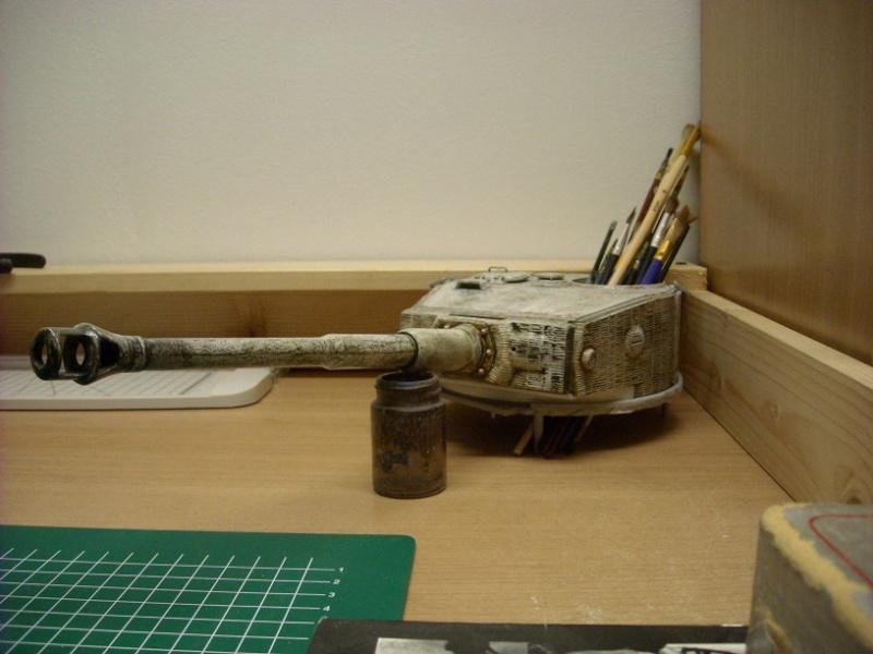 Mon atelier maquette pas à pas - Page 6 Dscn0265