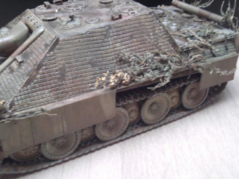Jagdpanther 1/25° Academy. [ TERMINÉ ] - Page 6 Pict0524