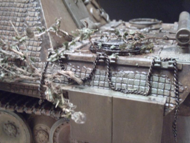 Jagdpanther 1/25° Academy. [ TERMINÉ ] - Page 6 Pict0539