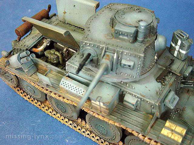 Le Panzer 38(t) en maquettes Pz38t_12