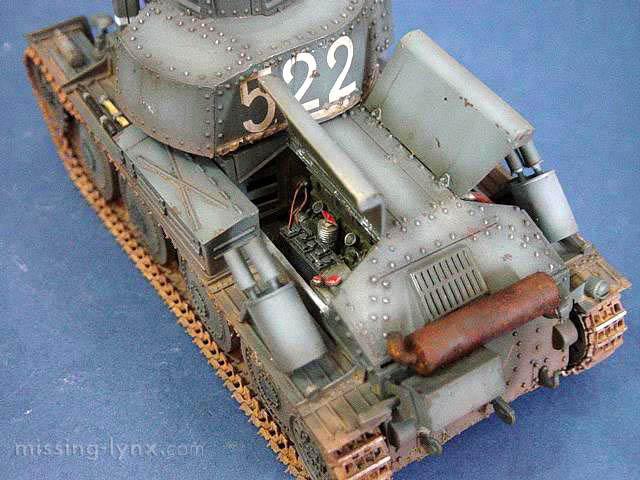 Le Panzer 38(t) en maquettes Pz38t_13