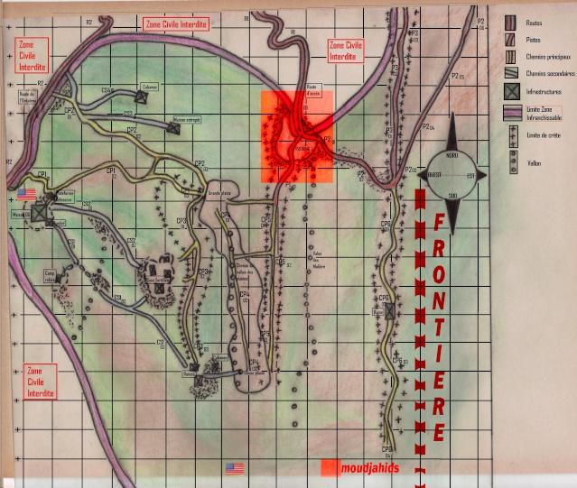 INFIDEL - dimanche 4 décembre 2011 - 06 Dabut11