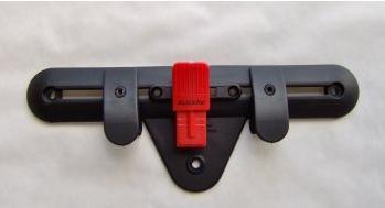 Fabriquer une sacoche pour trike ou low racer,pas cher - to Build a Pannier Aaa10
