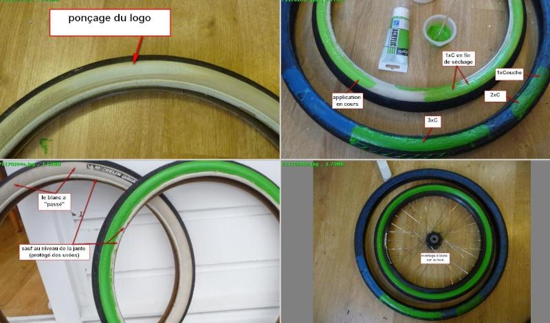 Peinture bleue (ou verte?) pour pneu de vélo: résolu ? Pneu_v10