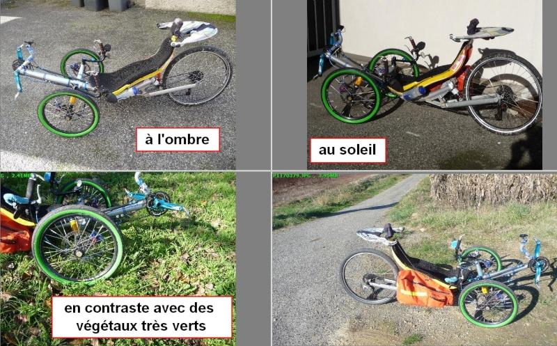Peinture bleue (ou verte?) pour pneu de vélo: résolu ? - Page 2 Pneu_v11