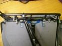 Fabriquer une sacoche pour trike ou low racer,pas cher - to Build a Pannier 100_1023