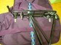 Fabriquer une sacoche pour trike ou low racer,pas cher - to Build a Pannier 100_1024