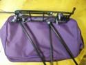 Fabriquer une sacoche pour trike ou low racer,pas cher - to Build a Pannier 100_1025