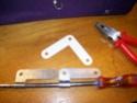 Fabriquer une sacoche pour trike ou low racer,pas cher - to Build a Pannier 100_1039