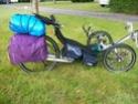 Fabriquer une sacoche pour trike ou low racer,pas cher - to Build a Pannier 100_1310