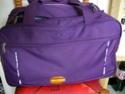 Fabriquer une sacoche pour trike ou low racer,pas cher - to Build a Pannier 100_1314