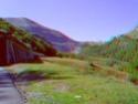 Anaglyphes (photos 3D panoramiques pour lunettes rouge et bleue) Ana_fo11