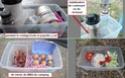 Petites réflexions pour cyclocampeur débutant - Page 15 Batf10