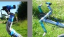 Filmer des descentes de cols:comment fixer l'appareil photo? Paluch10