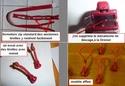 Fabriquer une sacoche pour trike ou low racer,pas cher - to Build a Pannier Sacoch20