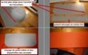 Fabriquer une sacoche pour trike ou low racer,pas cher - to Build a Pannier Sacoch26
